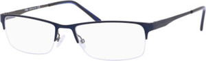 Safilo Elasta For Men Elasta 3099 Eyeglasses