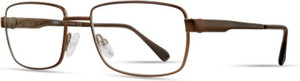 Safilo Elasta For Men Elasta 3102/N Eyeglasses