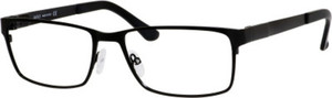 Safilo Elasta For Men Elasta 3103 Eyeglasses