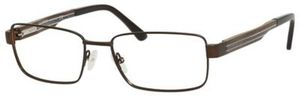 Safilo Elasta For Men Elasta 3104 Eyeglasses