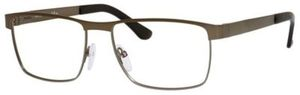 Safilo Elasta For Men Elasta 3106 Eyeglasses