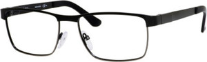 Safilo Elasta For Men Elasta 3106(SA 1004) Eyeglasses