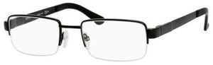Safilo Elasta For Men Elasta 3107 Eyeglasses