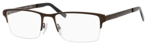 Safilo Elasta For Men Elasta 3108(SA 1030) Eyeglasses
