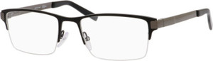 Safilo Elasta For Men Elasta 3108 Eyeglasses