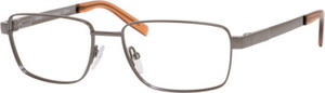 Safilo Elasta For Men Elasta 3109 Eyeglasses