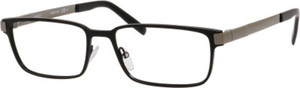 Safilo Elasta For Men Elasta 3110 Eyeglasses
