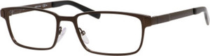 Safilo Elasta For Men Elasta 3110(SA 1032) Eyeglasses