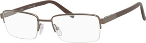 Safilo Elasta For Men Elasta 3111(SA 1066) Eyeglasses
