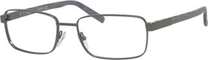 Safilo Elasta For Men Elasta 3112 Eyeglasses