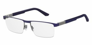 Safilo Elasta For Men Elasta 3113 Eyeglasses