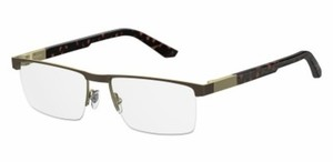 Safilo Elasta For Men Elasta 3113(SA 1069) Eyeglasses