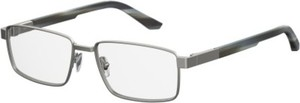 0c390bb8ab Safilo Elasta For Men Elasta 3115 Eyeglasses