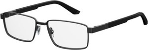 Safilo Elasta For Men Elasta 3115 Eyeglasses