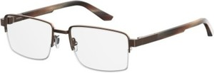Safilo Elasta For Men Elasta 3116 Eyeglasses