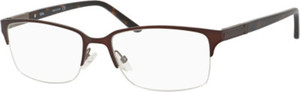 Safilo Elasta For Men Elasta 3117 Eyeglasses