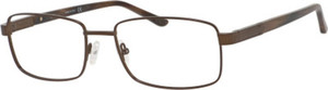 Safilo Elasta For Men Elasta 3118 Eyeglasses