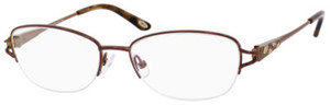 Safilo Elasta For Women Elasta 4856 Eyeglasses