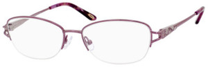 Safilo Elasta For Men Elasta 4856 Eyeglasses