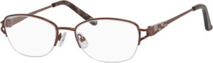 Safilo Elasta For Men Elasta 4856/N Eyeglasses