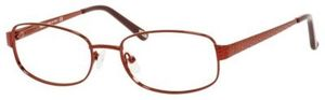 Safilo Elasta For Women Elasta 4858 Eyeglasses