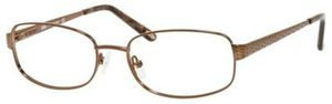 Safilo Elasta For Women Elasta 4858 Eyeglasses
