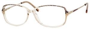 Safilo Elasta For Women Elasta 5787 Eyeglasses