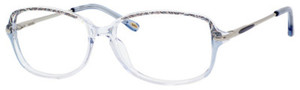 Safilo Elasta For Women Elasta 5787 Eyeglasses