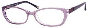 Safilo Elasta For Women Elasta 5798 Eyeglasses