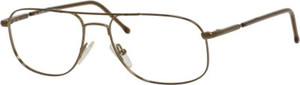 Safilo Elasta For Men Elasta 7020 Eyeglasses