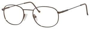 Safilo Elasta For Men Elasta 7027 Eyeglasses