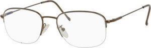 Safilo Elasta For Men Elasta 7033 Eyeglasses