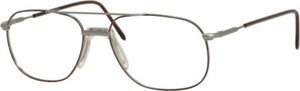 Safilo Elasta For Men Elasta 7045 Eyeglasses