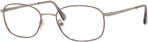 Safilo Elasta For Men Elasta 7057 Eyeglasses
