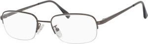 Safilo Elasta For Men Elasta 7103 Eyeglasses