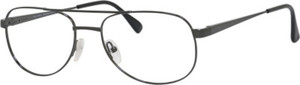 Safilo Elasta For Men Elasta 7115 Eyeglasses