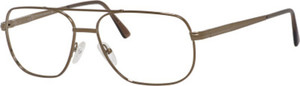 Safilo Elasta For Men Elasta 7126 Eyeglasses
