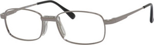 Safilo Elasta For Men Elasta 7162 Eyeglasses