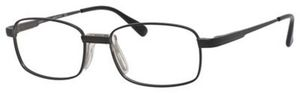 Safilo Elasta For Men Elasta 7162/N Eyeglasses