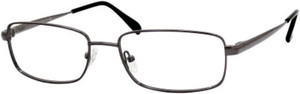 Safilo Elasta For Men Elasta 7163 Eyeglasses