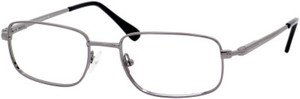 Safilo Elasta For Men Elasta 7193 Eyeglasses