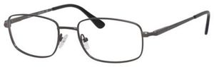 Safilo Elasta For Men Elasta 7193/N Eyeglasses