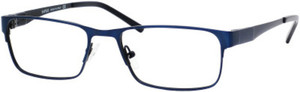 Safilo Elasta For Men Elasta 7196 Eyeglasses