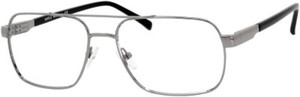 Safilo Elasta For Men Elasta 7201 Eyeglasses