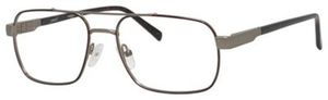 Safilo Elasta For Men Elasta 7201/N Eyeglasses