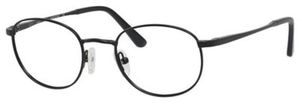 Safilo Elasta For Men Elasta 7209/N Eyeglasses