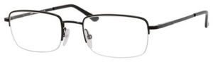 Safilo Elasta For Men Elasta 7214(SA 1001) Eyeglasses