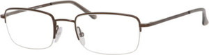 Safilo Elasta For Men Elasta 7214 Eyeglasses
