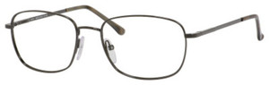Safilo Elasta For Men Elasta 7215 Eyeglasses