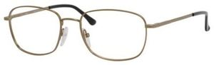 Safilo Elasta For Men Elasta 7215(SA 1002) Eyeglasses